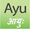 Rajeev Suchada AYU Center